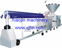 Electric Sausage Machine for Whole Sausage Produce Line