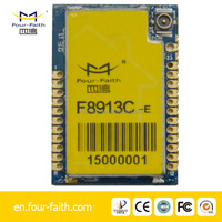 F8913C smart home automation module home automation with apps