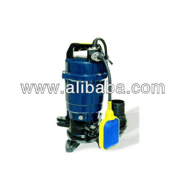float switch submersible dewatering pump .