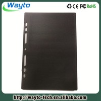 High Efficiency 10W Mobile Cellphone Solar