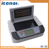 Automatic Best selling Money Make Money Detector