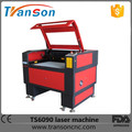 2017 Hot Sale factory price Plywood co2 Laser Engraving And Cutting Machine