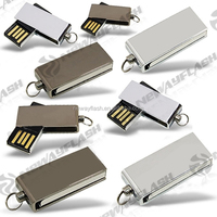 plain usb memory sticks