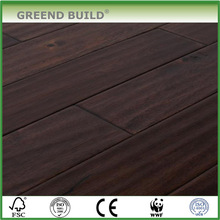 acacia hardwood floors natural color
