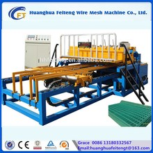 Best price fence post making machine