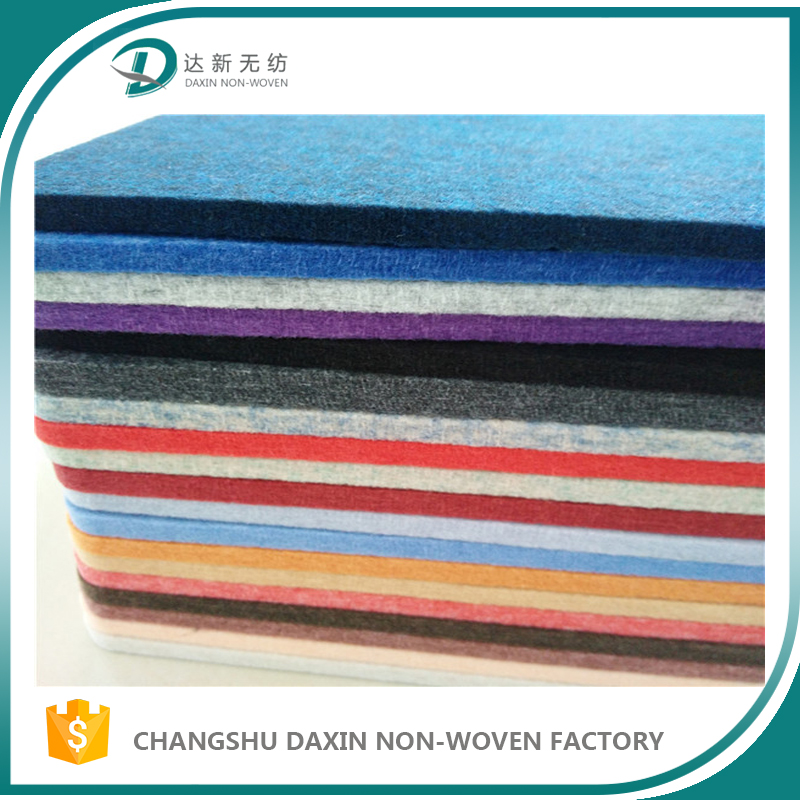 Best quality Superior outdoor fabric acoustic panel