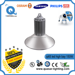 150w Led High Bay Light 68w high bay light cover 66w Led High Bay