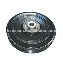Crankshaft Pulley for CRAFTER 30-35 Bus 074105251AC 074 105 251 AC
