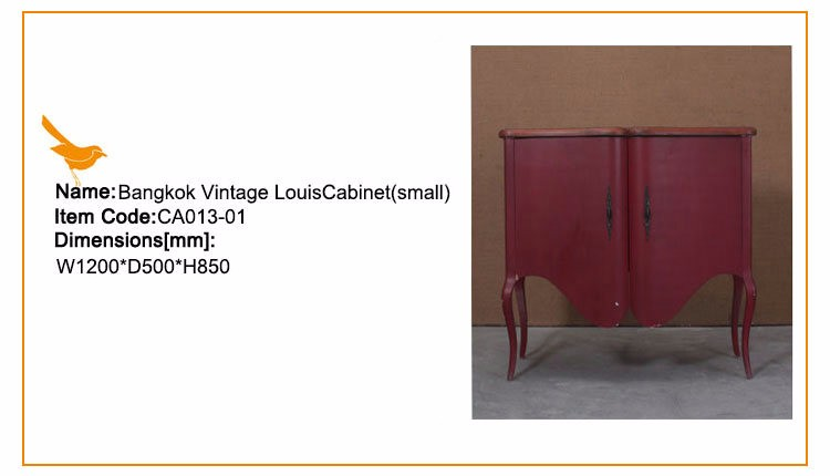 Top selling wholesale cheap custom storage cabinet