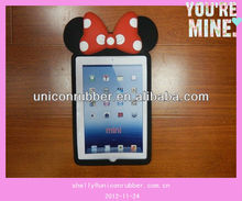 for mickey mouse ipad mini case