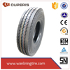 truck tyre 750r16,truck chinese tyre,truck tyre with low price 385/65r22.5