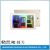 "Bulk wholesale Android Tablets 8"" Tablet pc with Projector, 3G,Online Video All in One"