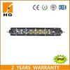 Led Driving Lights Led Slim Bar