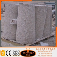 outdoor paving stone,driveway paving tiles,mesh cobble stone pavers