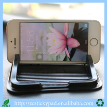 Car accessories for car mobile phone cell phone holder