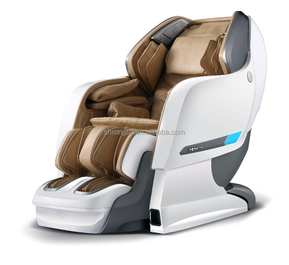 RT8600S electric massage chair