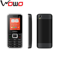 1.77 inch Dual Sim Dual Standby second hand phones picture used mobile phones K360