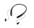 Top Seller Neckband Bluetooth Headset HV-990 with Cheap Price for Wholesaler Promotion