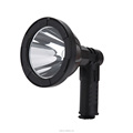 Rechargeable Cree T6 10W led Outdoor handheld lamp, hunting lamp