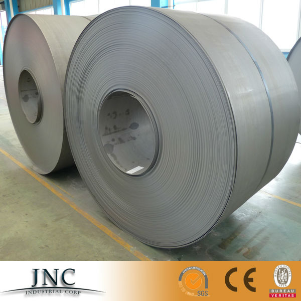 China wholesale hot rolled steel wire rod in coils/mild steel plate astm a36/st37/st52