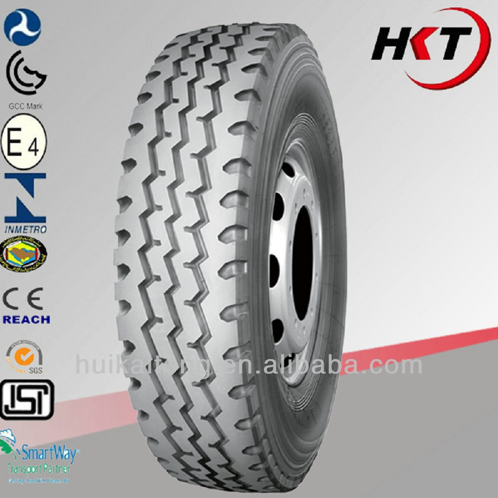 tyre manufacturers logos with Rapid,Aoteli,Three-A,Yatone,Annaite,Farroad,Amberstone,Sagitar..