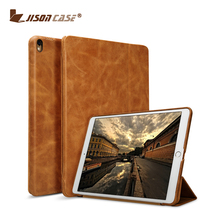 Tablet case cover super slim leather case for ipad air mini 2 3 4 , for ipad case pro mini 2 3 4 , for ipad leather case