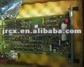 infi90 infinite termination unit industrial automation NBIM02