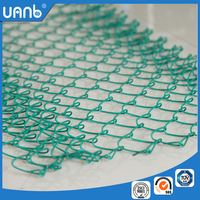 Factory supply fence mesh chicken wire mesh