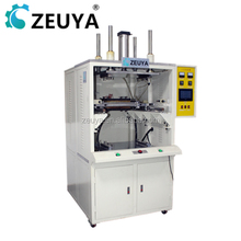 Classical Automatic auto oil tube hot plate welder CE Approved ZY-RB640