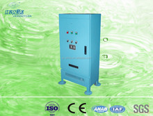 High output Water Tank Ozone Disinfectors for water purification