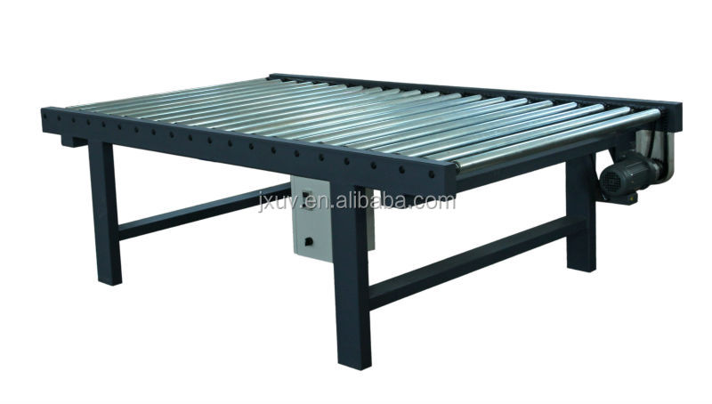 Wood Furniture panels Conveying Machine
