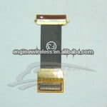 mobile phone flex cable for samsung u700