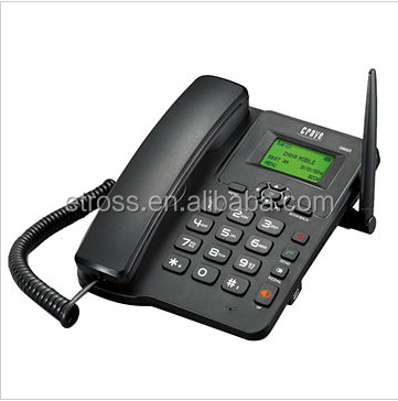 GSM FWP ETS-6588.png