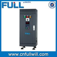 China wholesale 2015 China hot selling 2 years warranty Chinese good services best quality ac servo motor drive