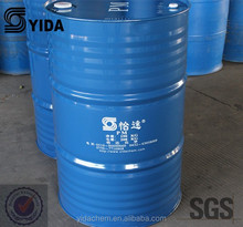 coating solvent 1-methoxy-2-propanol