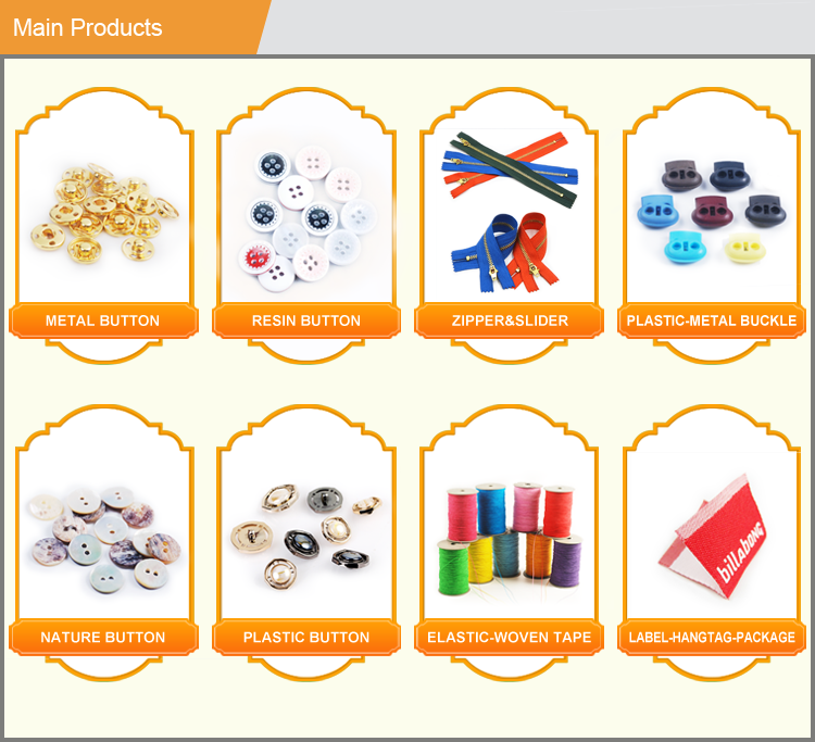 Custom Made Sewing Resin Button for Shirt BP40454