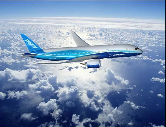 Best cheap air freight rate door to door service from China to USA Angola Luanda
