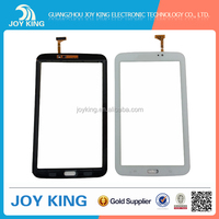 "for samsung galaxy tab 3 t210 t211 7"" inch touch , for galaxy tab 3 P3200 touch screen"