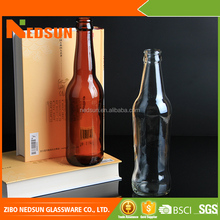 High quality cheap price beer bottle best selling products in america