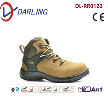 Hill climbing safety shoes mining construction safety shoes electric shock resistant safety shoes