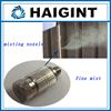 HAIGINT High Quality Outdoor Low Pressure Misting Spray Nozzle