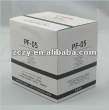 Original/New Printhead PF-05 for Canon iPF8310S/8310/8300/8300S/6350/6300/6300S printer