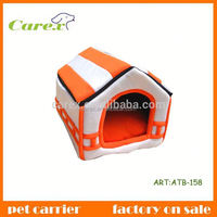 High quality wholesale custom dog sleep bag
