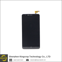 LCD For ZTE Z981 Complete Display with Touch Screen Digitizer Assambly