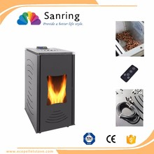 Energy Saving Equipment, Boilers, Fireplaces, Cooktops