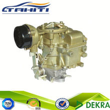 carburetor 250cc/carburetor for FD F-300 D5TZ9510AG