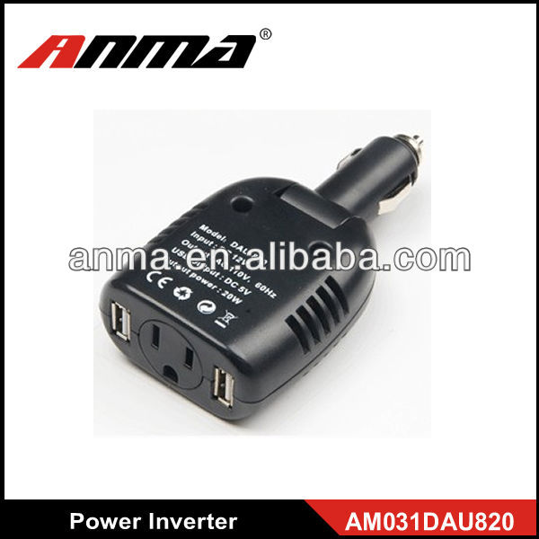 Automobiles 10000 watt power inverter car solar power inverter