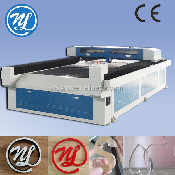 coronary stent laser cutting machine/cnc laser/laser cut machine with the best price