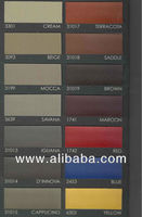 synthetic leather / sofa leather / car leather