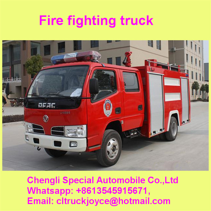 grossiste camion de pompier occasion acheter les meilleurs camion de pompier occasion lots de la. Black Bedroom Furniture Sets. Home Design Ideas